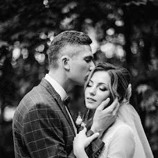 Wedding photographer Aleksey Kuzmin (net-nika). Photo of 28.09.2018