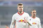 Voormalige AA Gent-aanvaller zou met zekerheid van club veranderen en PSV toont interesse