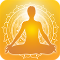 Yoga Point icon