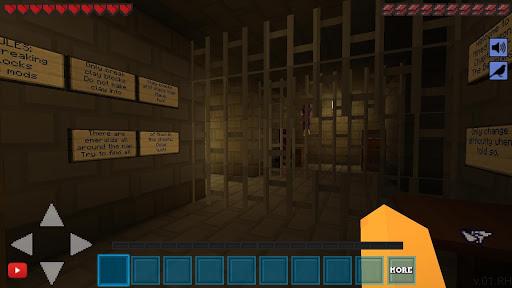 Master  Craft : Skills 1.0.9 screenshots 6