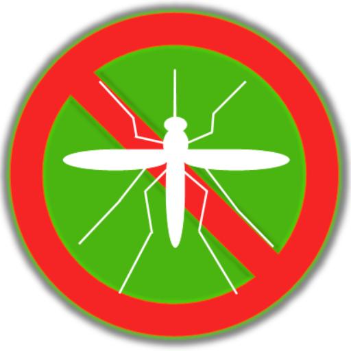 Super Anti Mosquito Prank 2