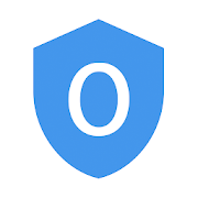 VPN One - Free Proxy Server