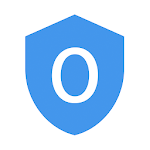 VPN One - Free Proxy Server 1.15