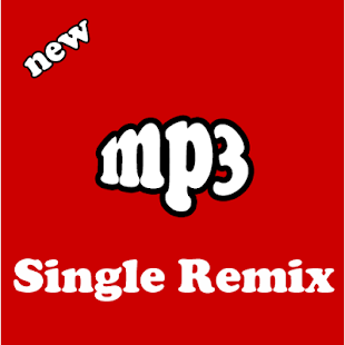 New Single Remix Dangdut Mp3 - náhled