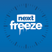 Next Freeze