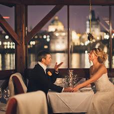 Wedding photographer Irina Milordova (irinamilordova). Photo of 22.12.2015
