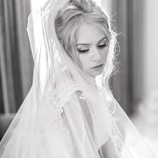 Wedding photographer Dinara Yusupova (DinaraYusupova). Photo of 28.01.2017