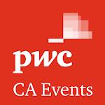 PwC Canada Events