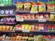 Food Plus photo 2