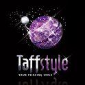Taffstyle icon