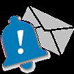 Important Emails APK