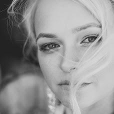 Wedding photographer Ilya Kazancev (ilichstar). Photo of 22.08.2018