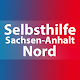 Selbsthilfe Sachsen-Anhalt Nord for PC-Windows 7,8,10 and Mac 1.57
