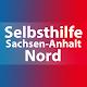 Selbsthilfe Sachsen-Anhalt Nord APK