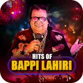Hits Of Bappi Lahiri