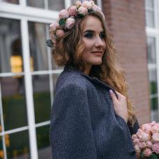 Wedding photographer Tatyana Schelokova (Schelokova). Photo of 22.10.2016