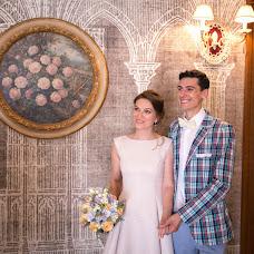 Wedding photographer Doru Bordei (BordeiDoru). Photo of 02.07.2017