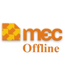 MECCargoOffline Download on Windows
