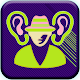 Download Secret Hearing Amplifier For PC Windows and Mac