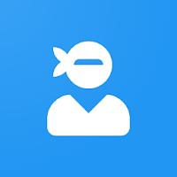 Ninja VPN-Free VPN Proxy  Secure Fast VPN