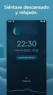 Sleep Cycle alarm clock (Premium) 2