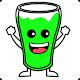 Full Jar Soda Download on Windows