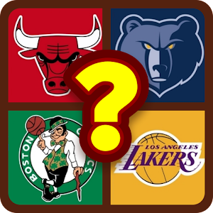NBA QUIZ - Trivia Game