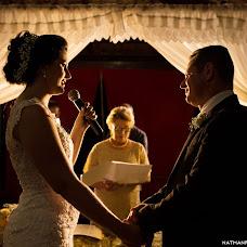 Fotógrafo de casamento Nathan Rodrigues (nathanrodrigues). Foto de 22.06.2016