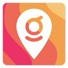 GOAZ: Plan your trips and share experiences icon