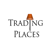 Trading Places Consignment