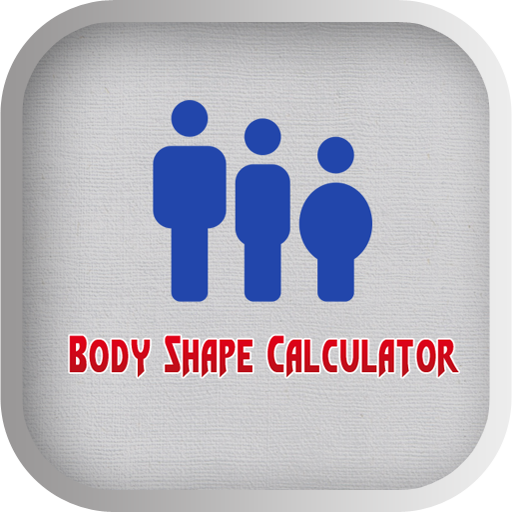 742b02749 Body Shape Calculator - Apps on Google Play