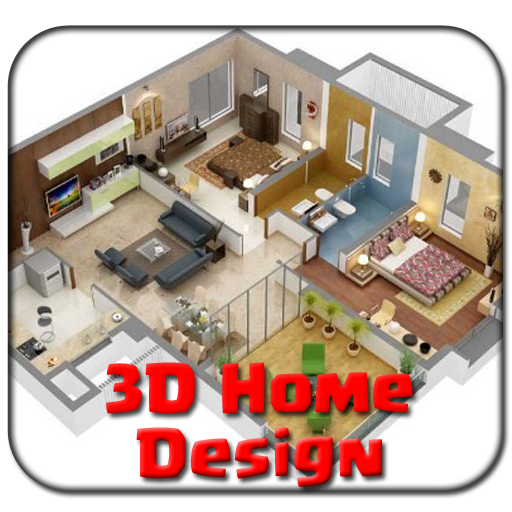 ... Home Design 3D Screenshot 3