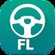 Florida DMV Test 2020 - DHSMV Approved TLSAE Download on Windows
