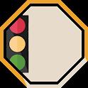 Simulado Detran MG - 2019 icon