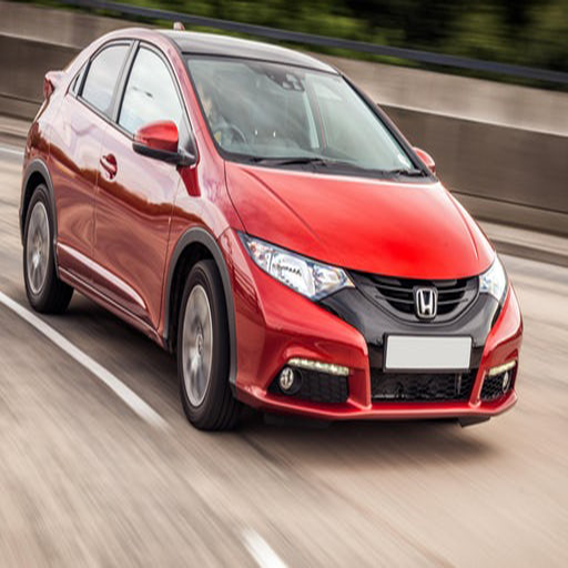Honda Eng2 (app)
