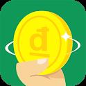 TiDong icon