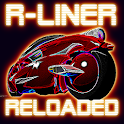 R-Liner Reloaded icon