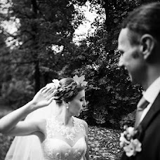 Wedding photographer Taliya Rainyk (Taska). Photo of 10.10.2013