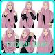 Download 300+ Tutorial Hijab Terlengkap dan Simple For PC Windows and Mac