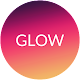[UX9] Glow Theme for LG UX9+ Download for PC Windows 10/8/7
