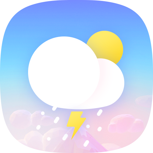 Weather Forecast - Weather For Life