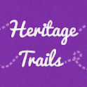 Cumbrian Heritage Trails