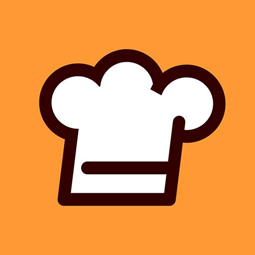 クックパッド - 無料レシピ検索で料理・献立作りを楽しく! (app)