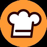 クックパッド - 無料レシピ検索で料理・献立作りを楽しく!