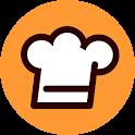クックパッド - No.1料理検索アプリ icon