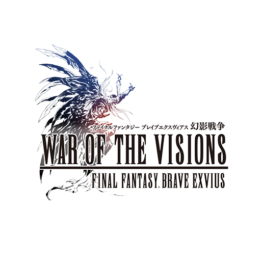 WAR OF THE VISIONS