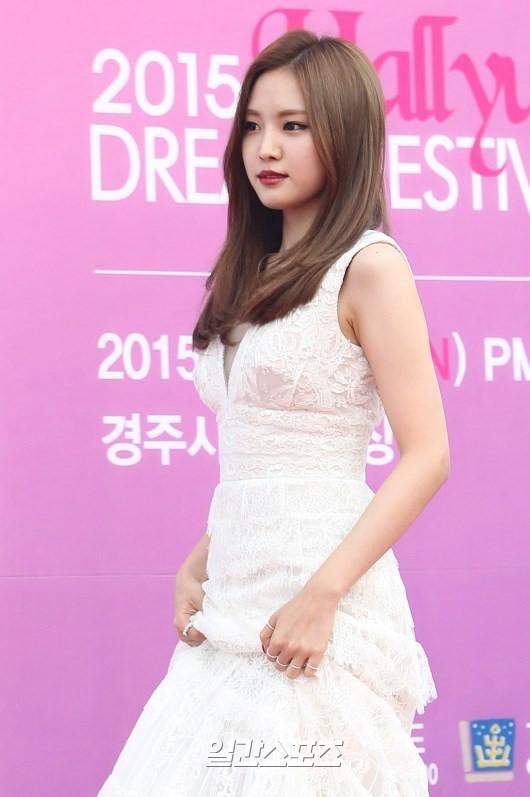 naeun gown 37