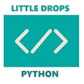 Python Documentation