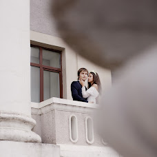 Wedding photographer Aleksey Anyanov (ANYAN0VALEKSEY). Photo of 30.10.2014