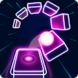 Magic Twist.. file APK for Gaming PC/PS3/PS4 Smart TV
